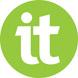 it.com.au